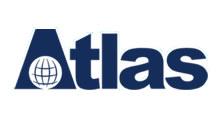 ed_atlas