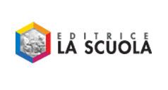 logo_editrice_partners