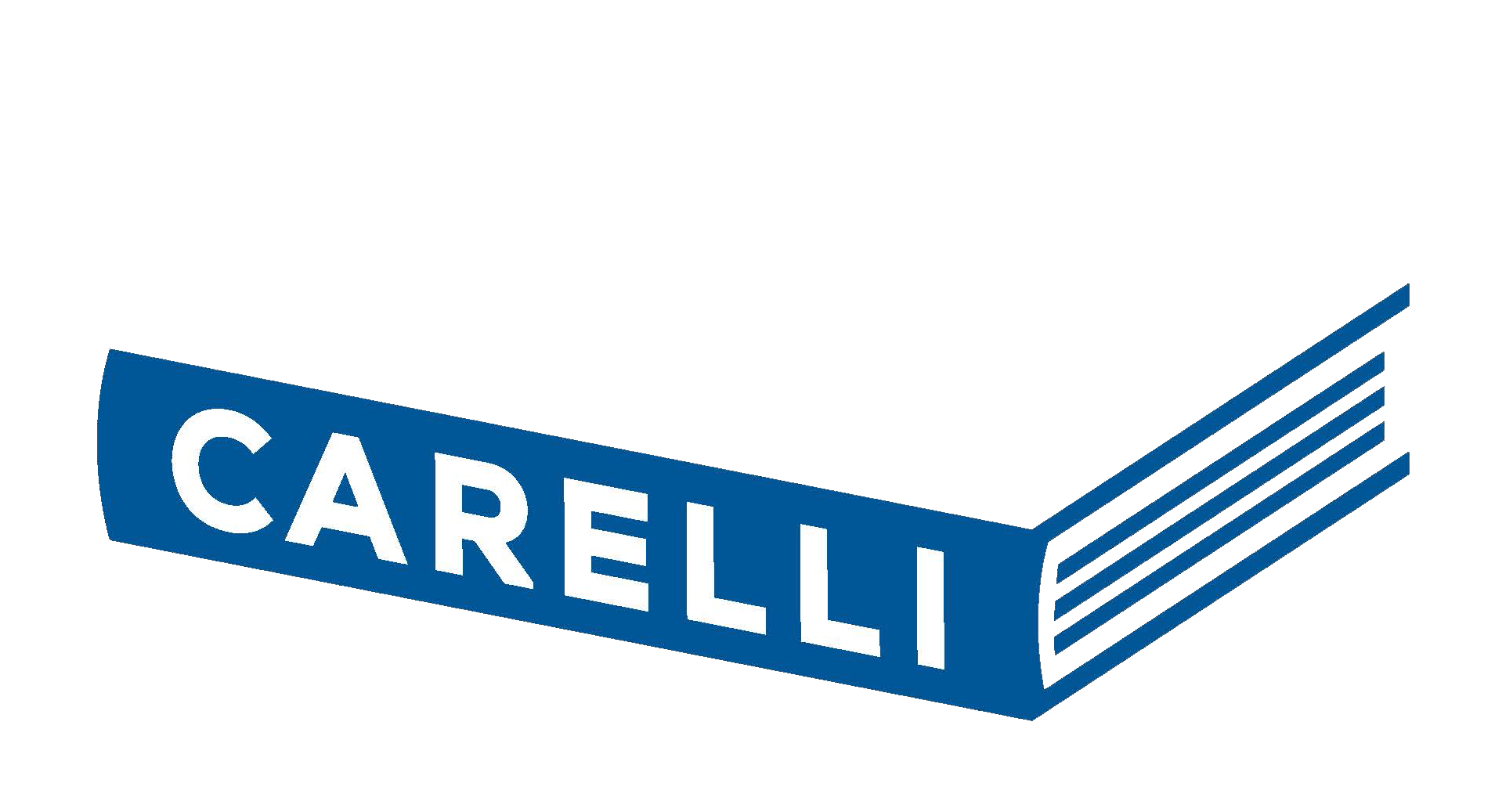 carelli.it